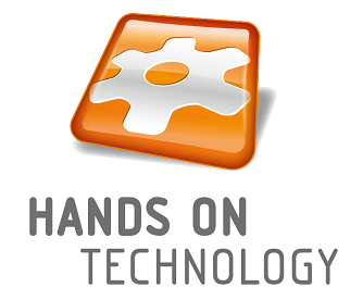 Logo hands-on-technology.org