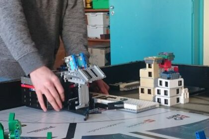 Robotik-1_500