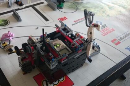 Robotik-20_500