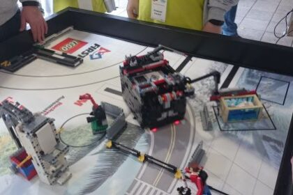 Robotik-22_500