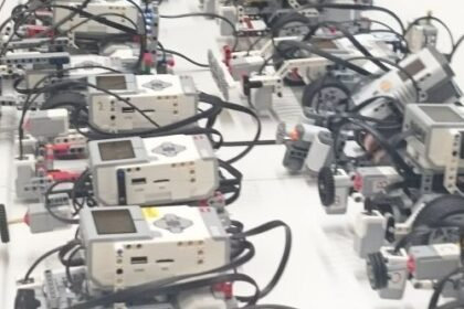 Robotik-23_500