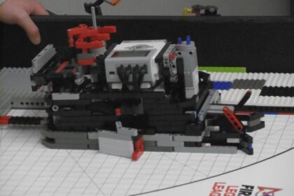 Robotik-24_500