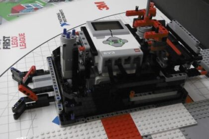 Robotik-25_500