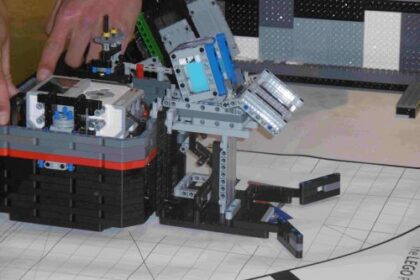 Robotik-36_500